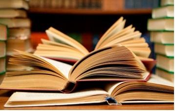 Quyết định ban hành Quy định trích dẫn tài liệu và viết tài liệu tham khảo