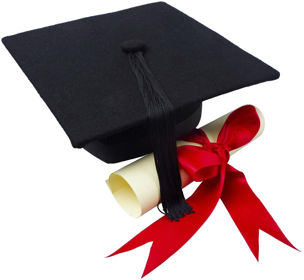 Nộp khóa luận tốt nghiệp tại Thư viện