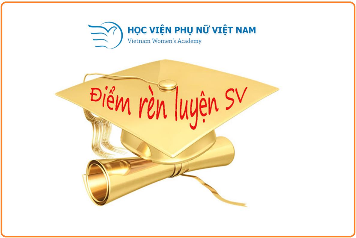 Kết quả đánh giá rèn luyện HK 2 năm học 2019-2020