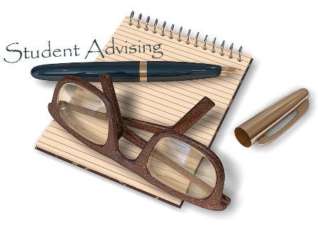 Quyết định phân công Cố vấn học tập năm học 2019 - 2020