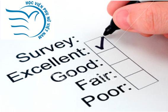 Quyết định công nhận kết quả đánh giá rèn luyện sinh viên khóa II