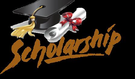 Quy định xét, cấp học bổng cho sinh viên đại học hệ chính quy
