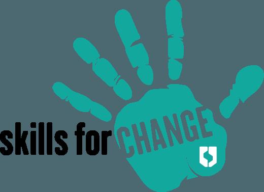 9 kỹ năng cần thiết với sinh viên