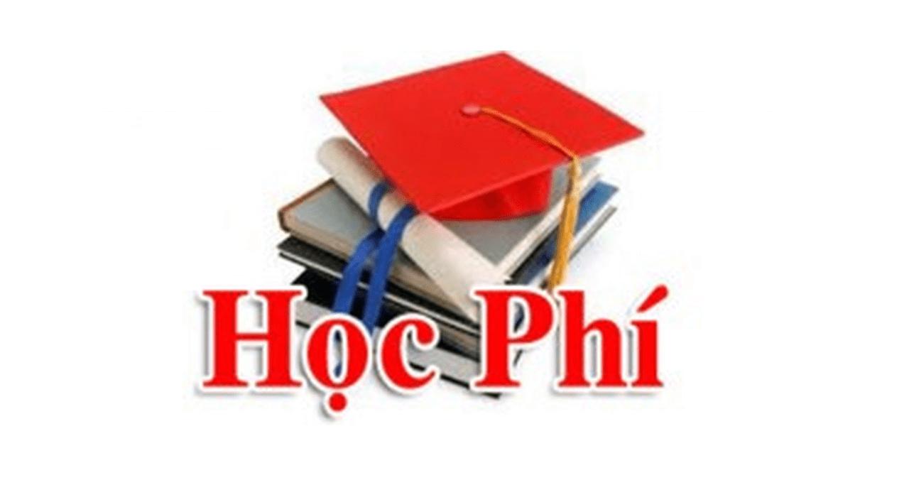 Thông báo về việc thu học phí học kỳ 2 năm học 2019-2020