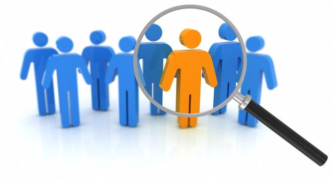 Thông báo điều kiện xét tuyển và gia hạn nộp hồ sơ dự tuyển viên chức 2016