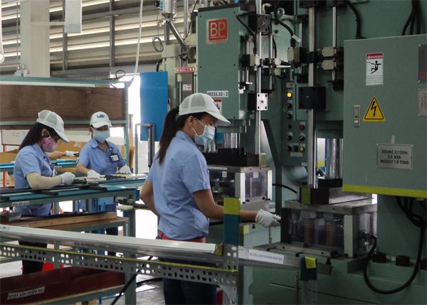 Báo Người đưa tin: Cơ quan Hàn Quốc phối hợp đào tạo nguồn nhân lực nữ chất lượng cao tại Việt Nam
