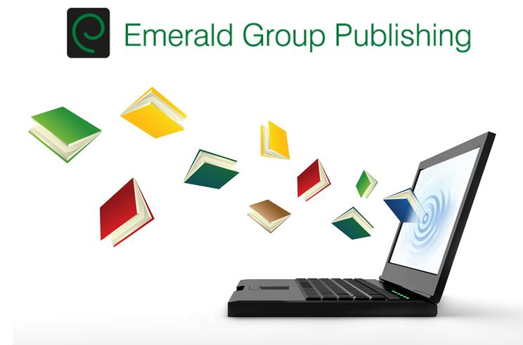 Học viện Phụ nữ Việt Nam mua trọn gói CSDL sách điện tử Emerald phục vụ công tác nghiên cứu, giảng dạy, học tập