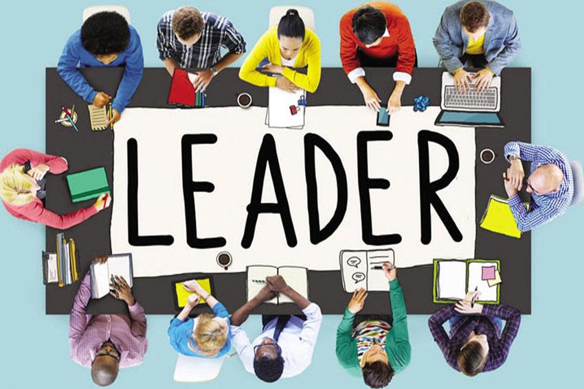 Thông báo tuyển sinh lớp Bồi dưỡng lãnh đạo, quản lý cấp phòng