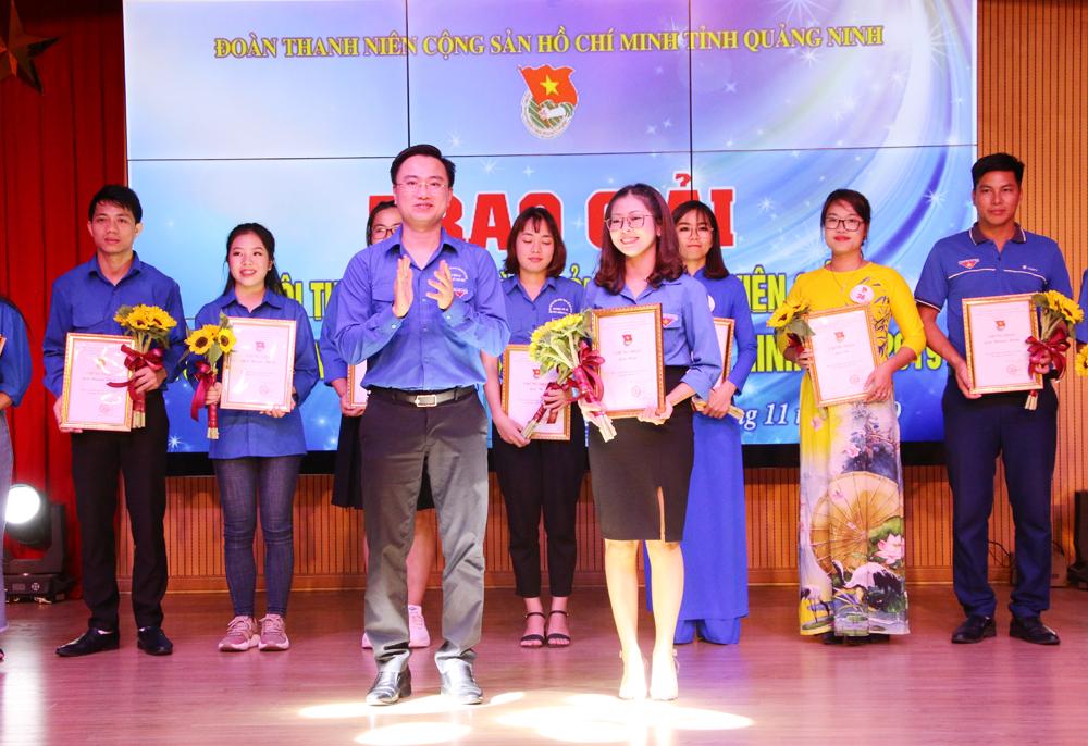 Tôi chọn ngành CTXH, Học viện Phụ nữ Việt Nam!