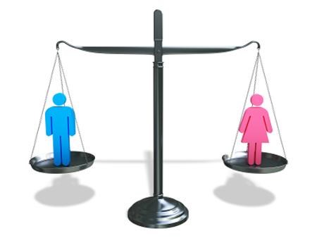 """Học viện Phụ nữ Việt Nam tổ chức Hội thảo """"Nâng cao năng lực về Lồng ghép giới trong xây dựng chính sách, pháp luật"""""""