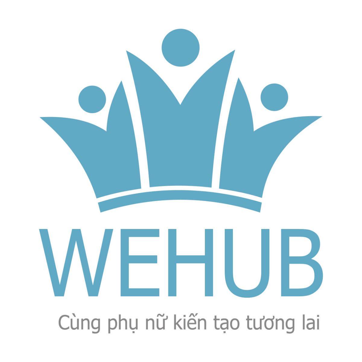 Giới thiệu Lễ ra mắt WEHUB - Bộ phận hỗ trợ phụ nữ khởi nghiệp
