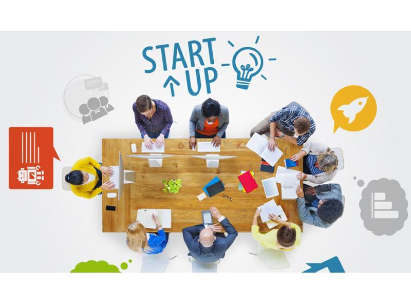 Giới thiệu chuỗi hoạt động về Quản trị kinh doanh