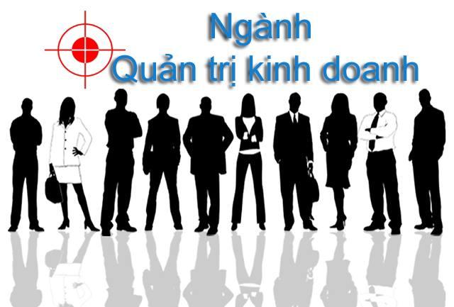 Kế hoạch thực tập tốt nghiệp của sinh viên K1 ngành Quản trị kinh doanh