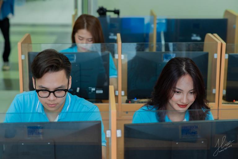 Mức lương của ngành Công nghệ thông tin thời đại 4.0