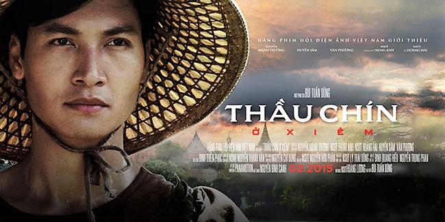 Hoạt động chiếu phim kỉ niệm 130 năm ngày sinh Chủ tịch Hồ Chí Minh