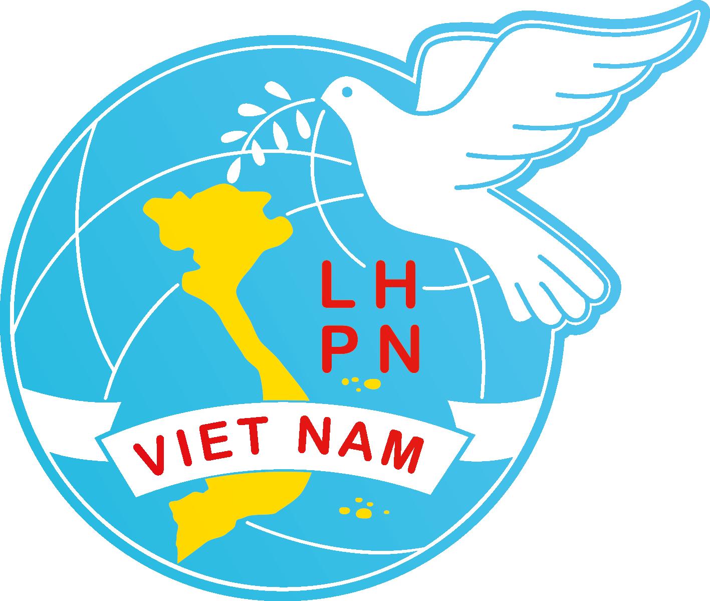 Hướng tiếp cận xây dựng Chiến lược phát triển Hội LHPNVN