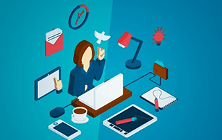 Kế hoạch tập huấn sử dụng các phần mềm trên hệ thống Hội LHPNVN