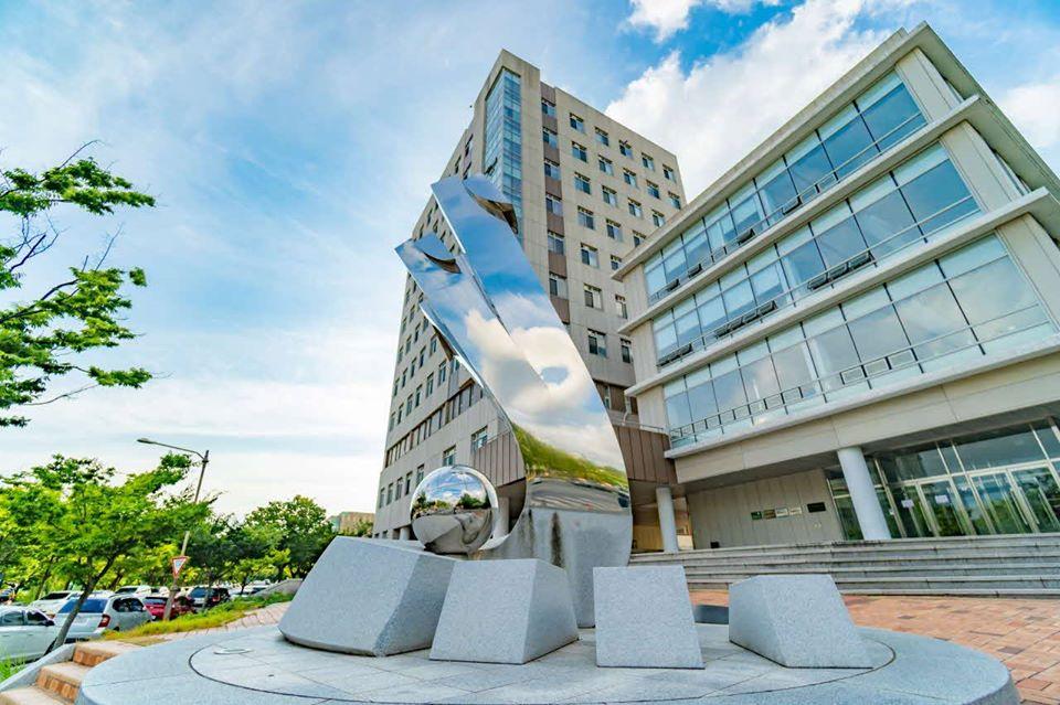 Chương trình trao đổi sinh viên của ĐH Quốc gia Chonnam, Hàn Quốc