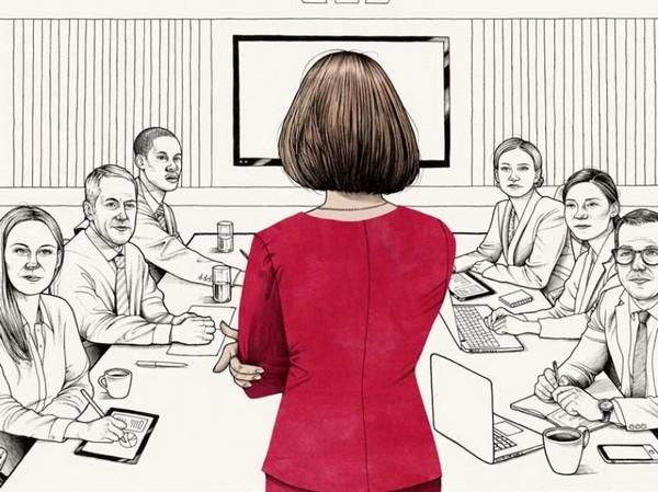 """Thông báo chiêu sinh khóa học: """"Khởi nghiệp và phát triển doanh nghiệp do phụ nữ làm chủ"""""""