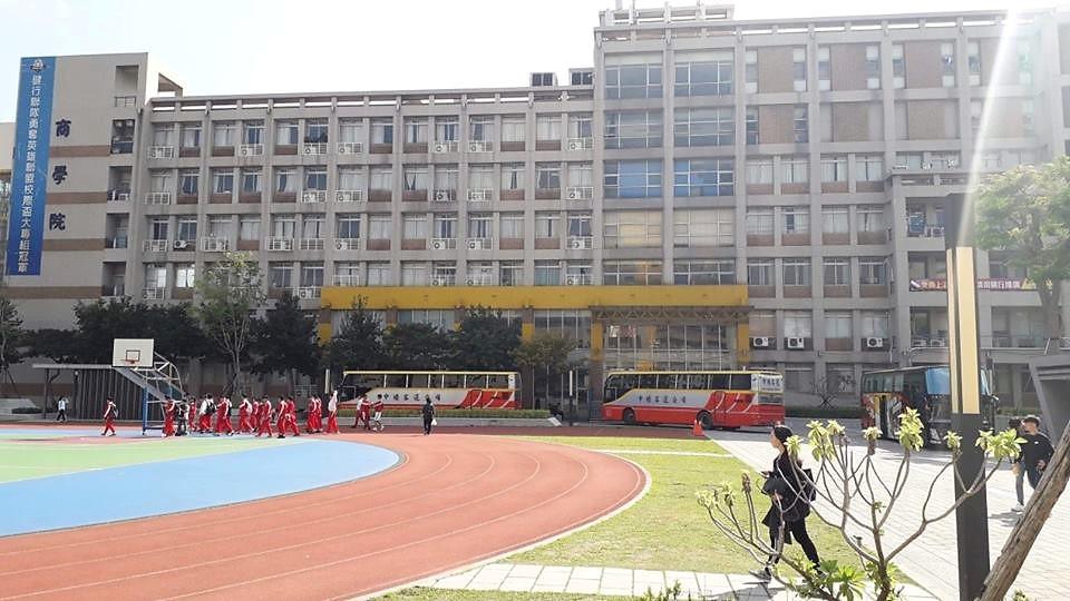 Du học Đài Loan ngay hôm nay với Học viện Phụ nữ Việt Nam (học bổng 40% - 100%)