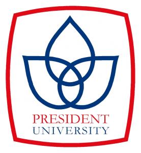 Thông tin về học bổng của Trường Đại học President - Indonesia