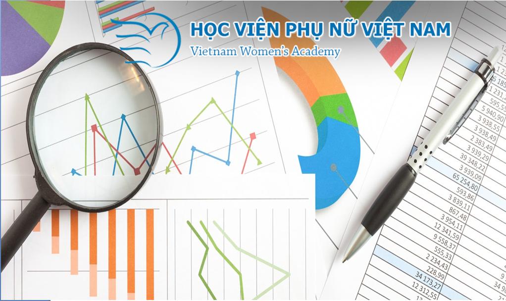 Thông báo kết quả xét duyệt thuyết minh đề tài NCKH học Cấp Cơ sở năm 2019