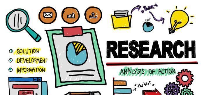 Thông báo đăng ký Đề tài nghiên cứu khoa học sinh viên năm học 2016 - 2017.