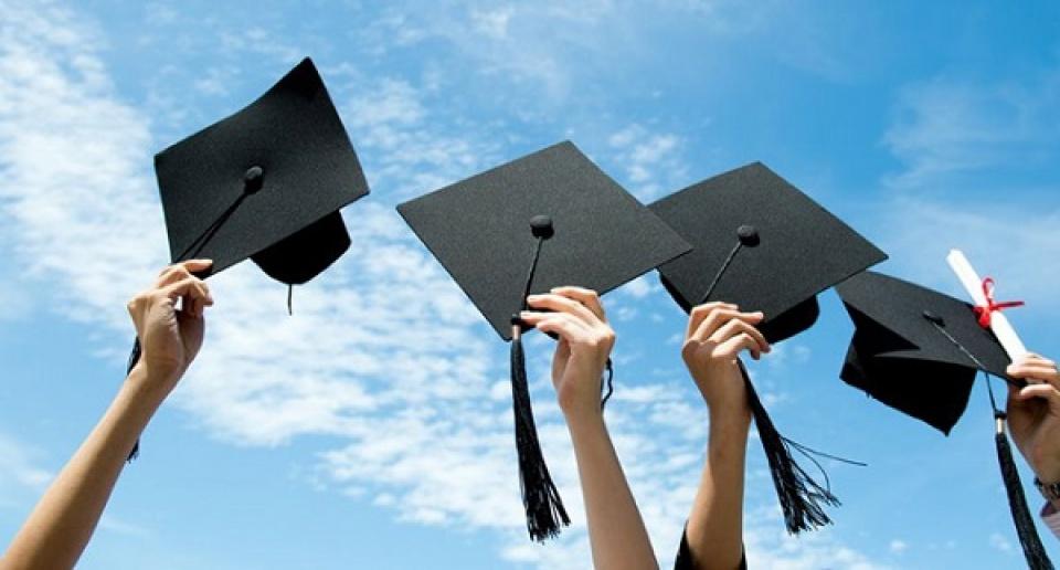 Nhiều ngành học mới dự kiến được mở ra trong đợt tuyển sinh năm 2020