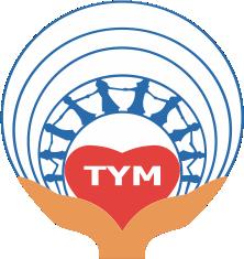 Quỹ TYM thông báo tuyển dụng Quý 3/2021