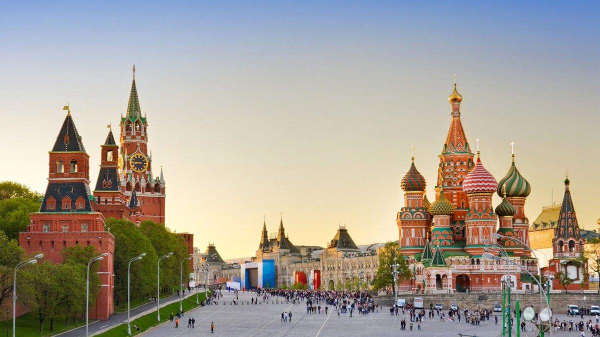 Thông báo tuyển sinh đi học tại Liên Bang Nga năm 2019