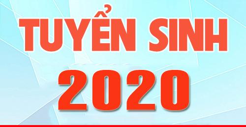 Điểm mới trong đề án TS 2020 của Học viện Phụ nữ Việt Nam