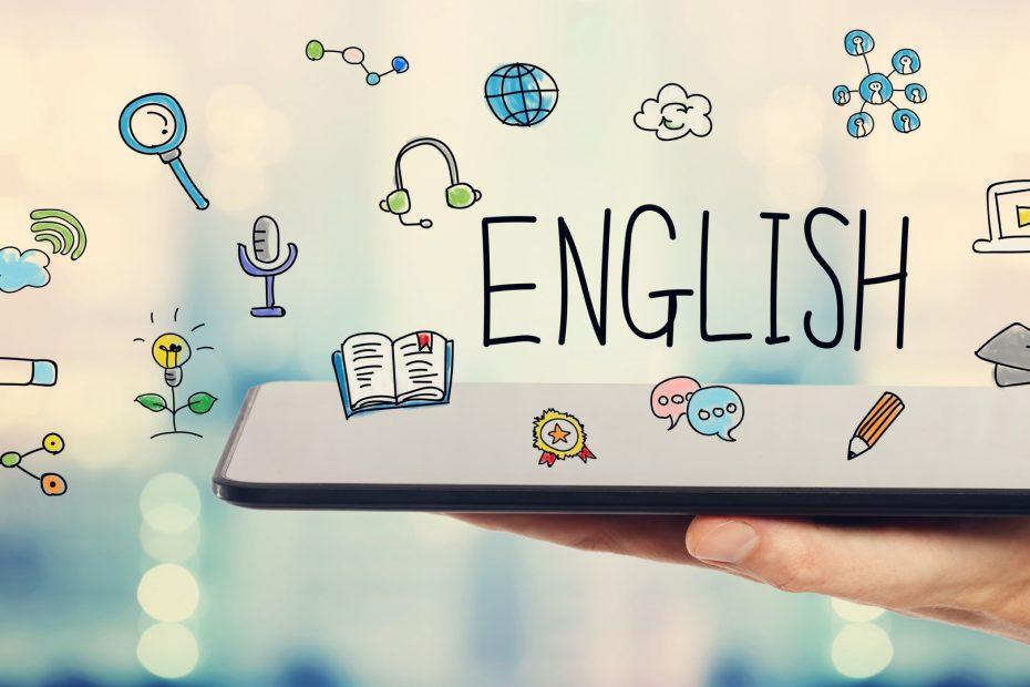 Thông báo về kỳ thi chuẩn đầu ra Tiếng Anh