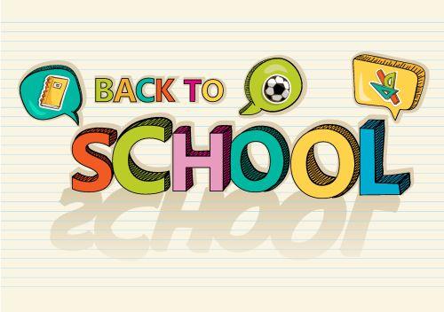 Thông báo về việc học tập trung trở lại của sinh viên/học viên