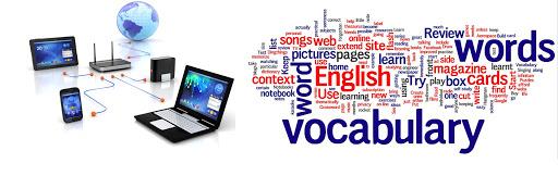 Khuyến khích sinh viên học tập, thi chứng chỉ ngoại ngữ và tin học tại Học viện