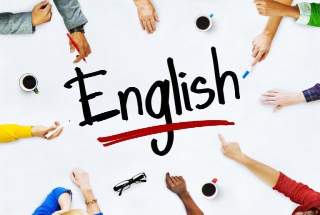 Tổ chức đánh giá đạt chuẩn đầu ra Tiếng Anh cho SV khóa 4 đợt I