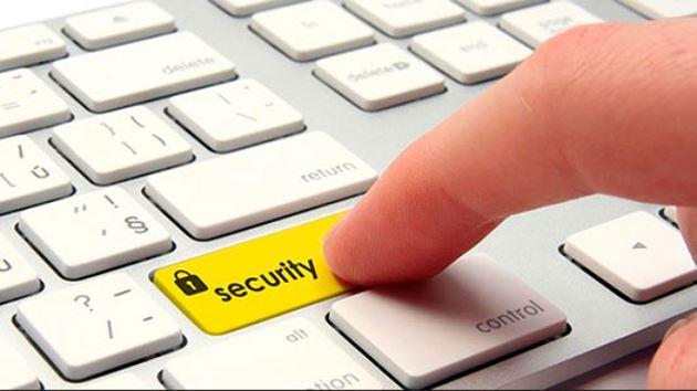 Quyết định ban hành Quy định đảm bảo an toàn thông tin