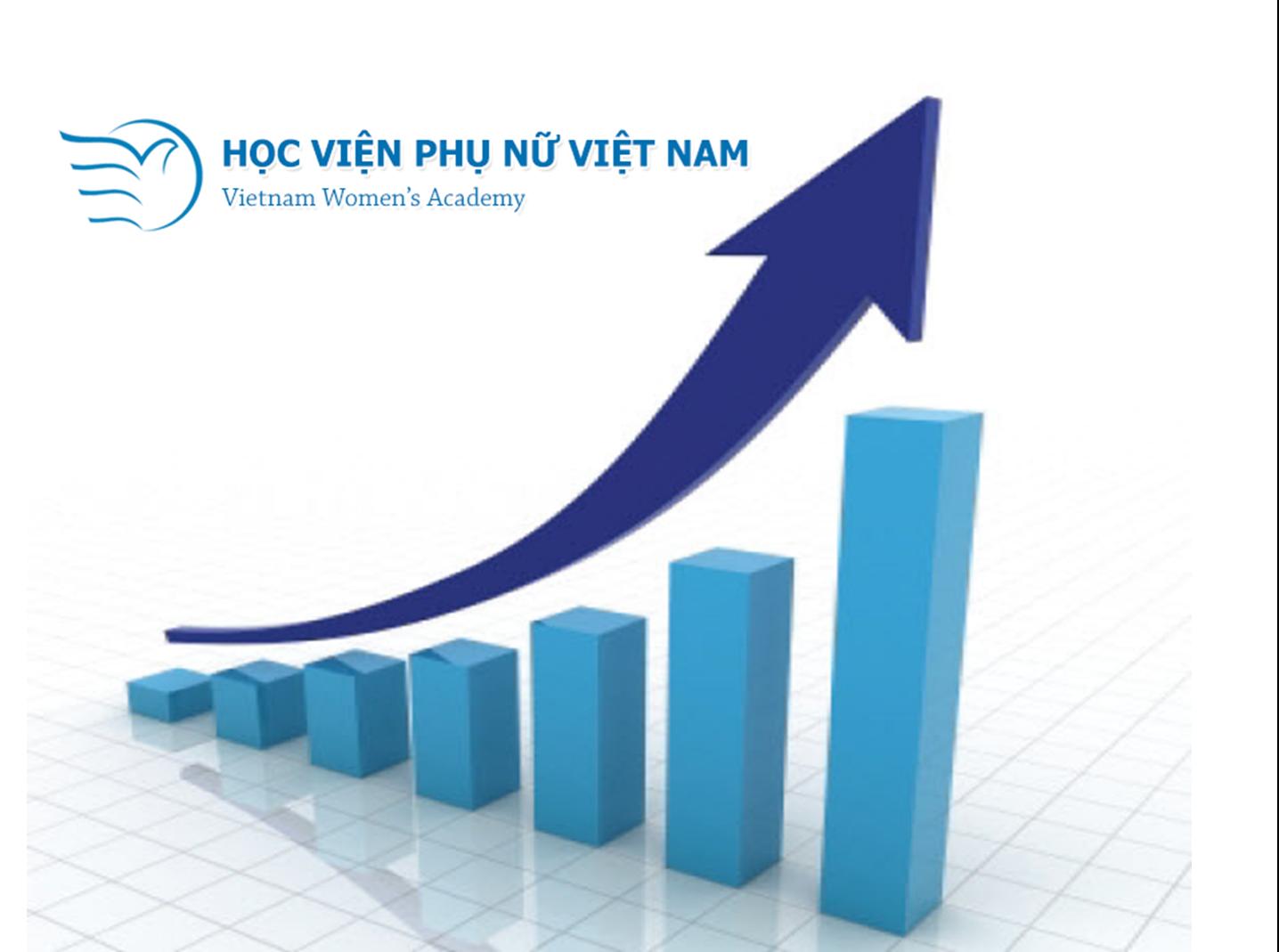 Báo cáo đánh giá giữa nhiệm kỳ Chiến lược phát triển HVPNVN