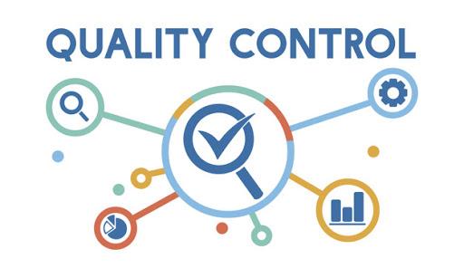 Chính sách chất lượng giai đoạn 2021 - 2025