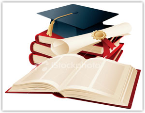 Kế hoạch tổ chức Lễ tốt nghiệp khóa học 2015 - 2019 (khóa 3)