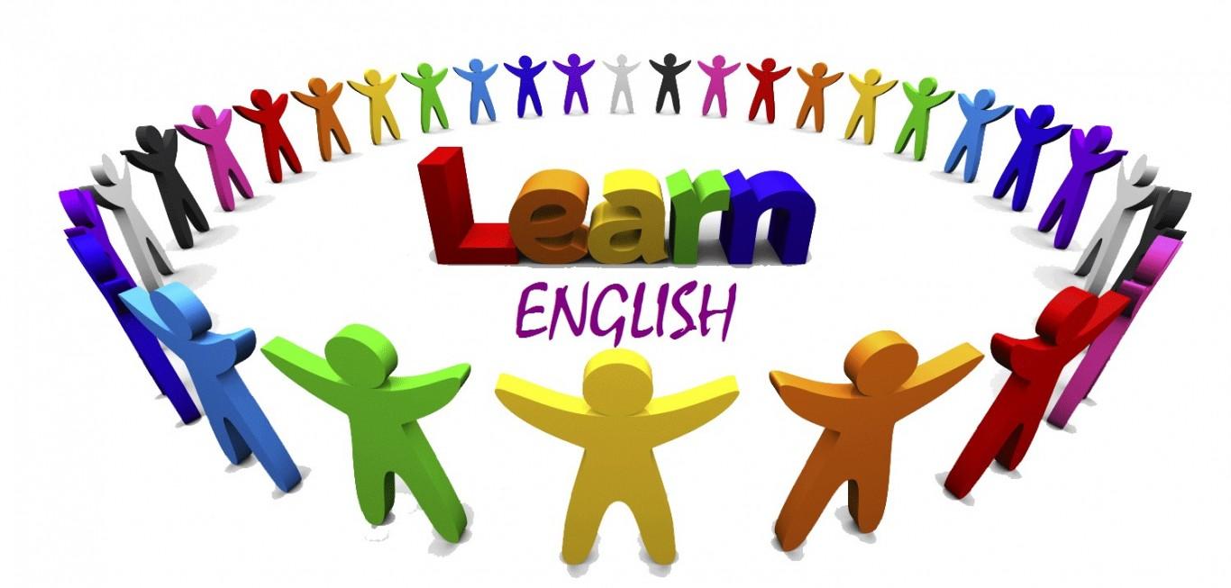 Thông báo kế hoạch thi chuẩn đầu ra Tiếng Anh dành cho K3