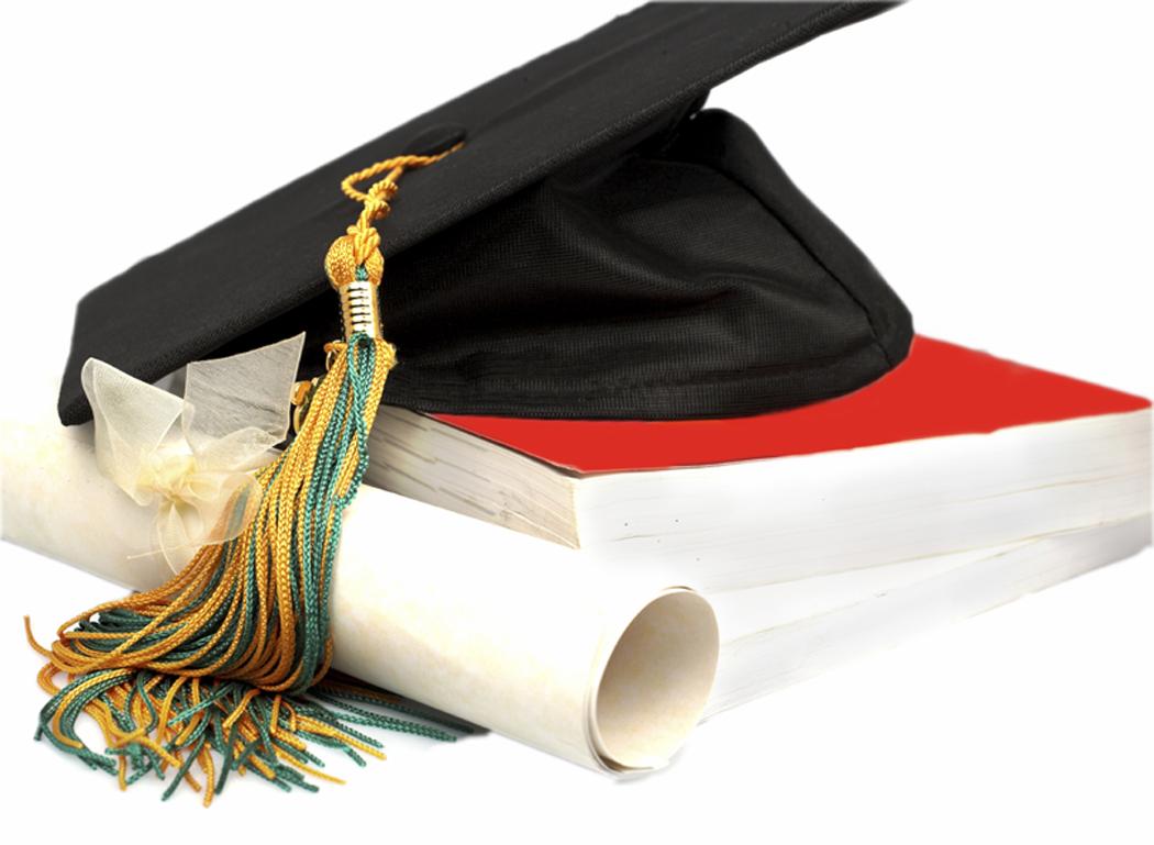 Kế hoạch tổ chức bảo vệ và đánh giá khóa luận tốt nghiệp khóa 3