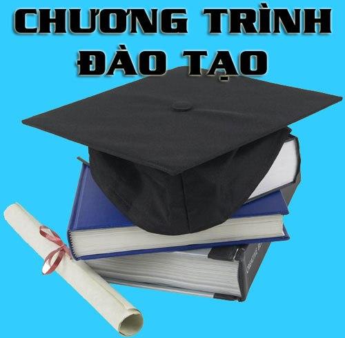 Quyết định điều chỉnh chương trình đào tạo ngành CTXH Học viện Phụ nữ Việt Nam