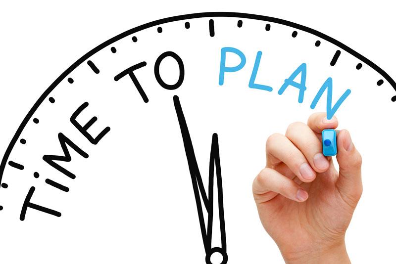 Kế hoạch ôn tập và thi tuyển sinh lớp liên thông Cao đẳng - Đại học ngành CTXH