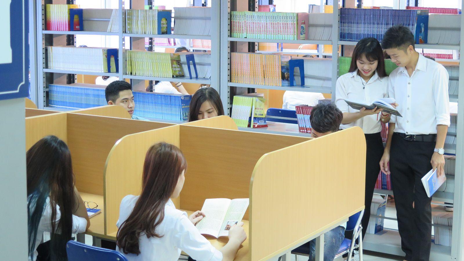 Học viện Phụ nữ Việt Nam công bố phương án tuyến sinh đại học chính quy  năm 2017