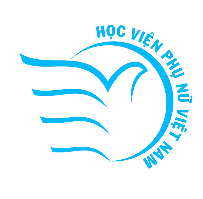 Học viện Phụ nữ Việt Nam tổ chức thi tốt nghiệp lớp Trung cấp Công tác Xã hội tại tỉnh Hòa Bình