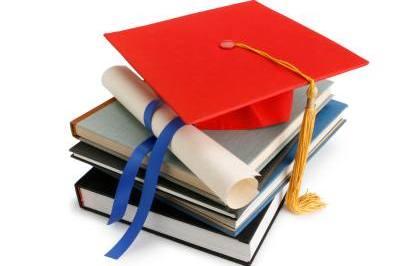 Bộ Giáo dục Đào tạo ban hành quyết định về việc cho phép Học viện phụ nữ Việt Nam đào tạo hai ngành đại học