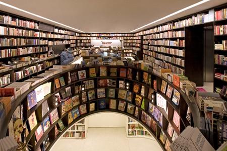 Thư viện đại học góp phần nâng cao chất lượng đào tạo