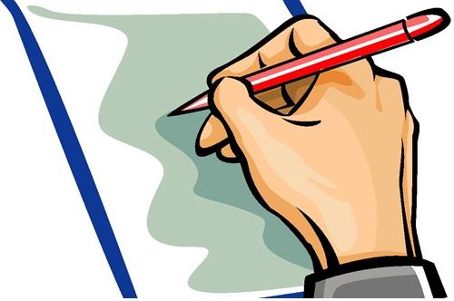 Quyết định ban hành Quy định NCKH của sinh viên