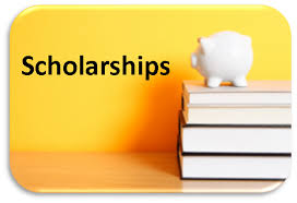 Quyết định về việc cấp học bổng khuyến khích học tập học kỳ I Năm học 2016-2017 cho sinh viên hệ đại học chính quy