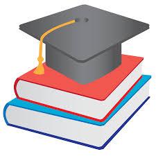 Thông báo về việc hoàn tất thủ tục trả sách cho thư viện của sinh viên K1